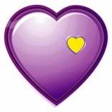 Foundation for Grieving Children Logo